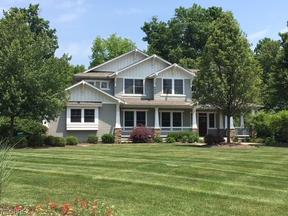 Property for sale at 17355 Lookout Dr, Chagrin Falls,  OH 44023