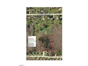 Property for sale at Watercrest Dr, North Royalton,  OH 44133