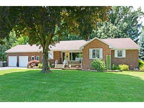 Property for sale at 7760 West Ridge Rd, Elyria,  OH 44035