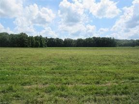 Property for sale at S/L Folley Road, Columbia Station,  Ohio 44028