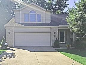 Property for sale at 8205 Claridge Ct, North Royalton,  OH 44133