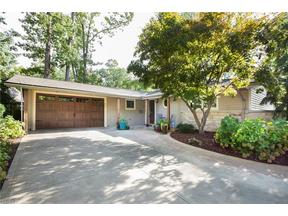 Property for sale at 23301 Lake Rd, Bay Village,  OH 44140