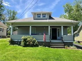 Property for sale at 9116 Darrow Rd, Twinsburg,  OH 44087