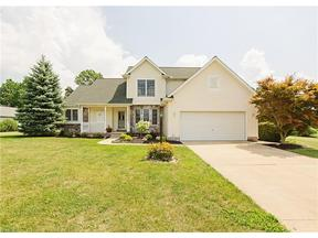 Property for sale at 14023 Hidden Ln, Grafton,  OH 44044
