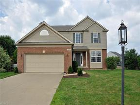 Property for sale at 9388 Victoria Ln, North Ridgeville,  OH 44039