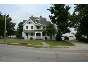 Property for sale at 764 North Main St, Grafton,  Ohio 44044