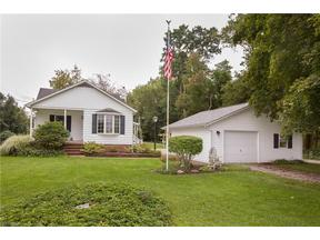 Property for sale at 2590 North Ridge Rd, Elyria,  OH 44035