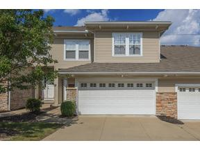 Property for sale at 241 Crescent Ridge Dr, Seven Hills,  OH 44131