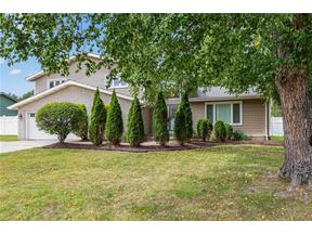 Property for sale at 2970 Richmond Rd, Beachwood,  Ohio 44122