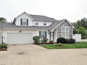 Property for sale at 20511 Brookstone Trl, Middleburg Heights,  OH 44130