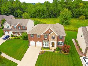 Property for sale at 34593 Braemore Dr, North Ridgeville,  OH 44039