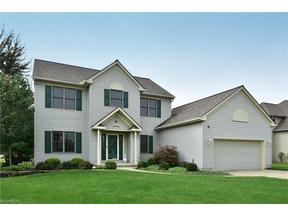 Property for sale at 29941 Westminster Dr, North Olmsted,  OH 44070