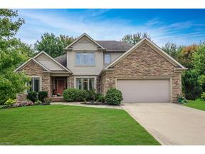 Property for sale at 6697 Brandamore Ct, Solon,  OH 44139