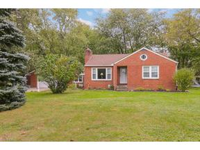 Property for sale at 7575 Big Creek Pky, Middleburg Heights,  OH 44130