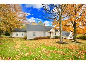 Property for sale at 6903 Daisy Ave, Brecksville,  OH 44141
