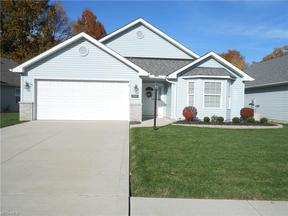 Property for sale at 17810 Engle Ct, Brook Park,  OH 44142
