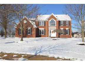 Property for sale at 8476 Countryview Dr, Broadview Heights,  OH 44147