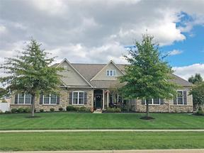 Property for sale at 6811 Deer Tail Dr, Medina,  OH 44256