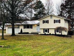 Property for sale at 10180 Broadview Rd, Broadview Heights,  OH 44147