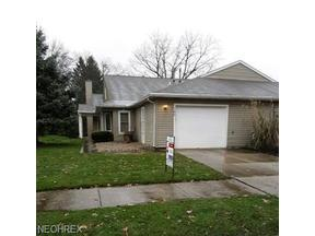 Property for sale at 189 Emerald Ln, Berea,  OH 44017