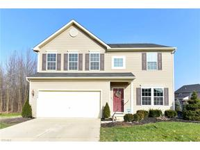 Property for sale at 32128 Cottonwood, North Ridgeville,  OH 44039