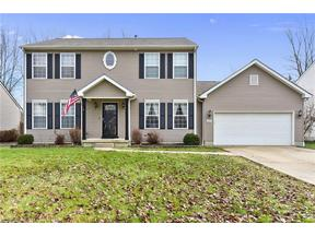 Property for sale at 1679 Elm Dr, Avon,  OH 44011