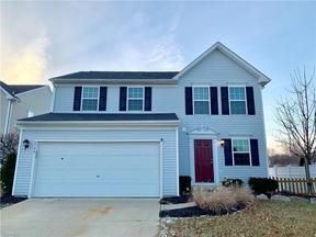 Property for sale at 6142 West Meadow Farm Ln, Lorain,  OH 44053