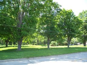 Property for sale at 355 N Main Street, Rittman,  Ohio 44270