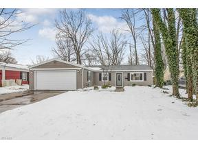 Property for sale at 209 Best St, Berea,  OH 44017