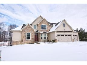 Property for sale at 5001 Cypress Point, Independence,  OH 44131