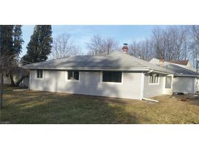Property for sale at 345 North Professor St, Oberlin,  OH 44074