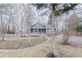 Property for sale at 27370 Butternut Ridge Rd, North Olmsted,  OH 44070