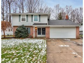 Property for sale at 6776 Larchmont Dr, Mayfield Heights,  Ohio 44124