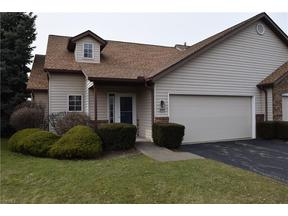 Property for sale at 5747 Gateway Ln, Brook Park,  Ohio 44142