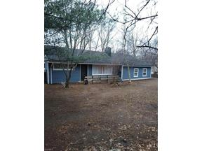 Property for sale at 16935 Sheldon Road, Middleburg Heights,  Ohio 44130