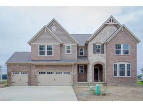 Property for sale at 6450 Horizon Dr, Valley City,  Ohio 44280