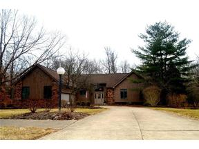 Property for sale at 6640 Westview Dr, Brecksville,  Ohio 44141