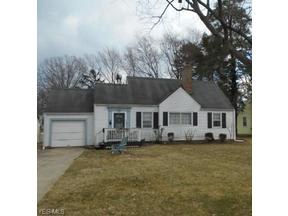 Property for sale at 566 Eastland Rd, Berea,  Ohio 44017