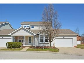 Property for sale at 24232 Moonlight Drive, North Olmsted,  Ohio 44070