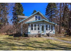 Property for sale at 26840 Butternut Ridge Rd, North Olmsted,  Ohio 44070