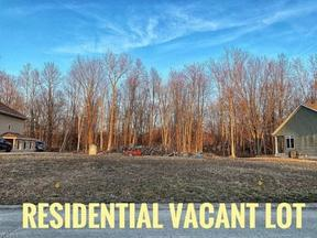 Property for sale at Elm St, Sheffield Lake,  Ohio 44054
