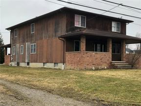Property for sale at 17572 Indian Hollow Rd, Grafton,  Ohio 44044