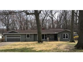 Property for sale at 161 Curtis Drive, Avon Lake,  Ohio 44012