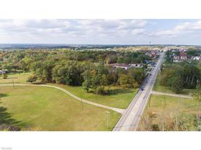 Property for sale at 2046 Pearl Road, Brunswick,  Ohio 44212