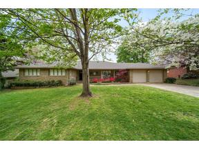 Property for sale at 2842 E 32nd Place, Tulsa,  OK 74105