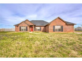 Property for sale at 8980 Hudson Lane, Piedmont,  Oklahoma 73078