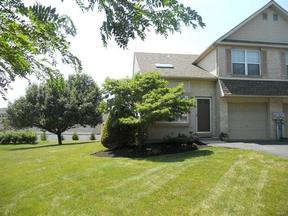 Property for sale at 488 Celandine Drive, Upper Macungie Twp,  PA 18104