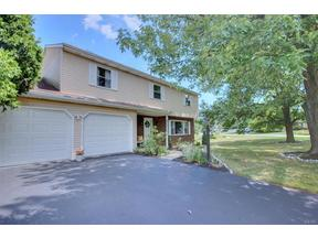 Property for sale at 6012 Hemlock Road, Upper Macungie Twp,  PA 18104