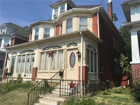 Property for sale at 2021 EALER Avenue, Wilson Borough,  PA 18042