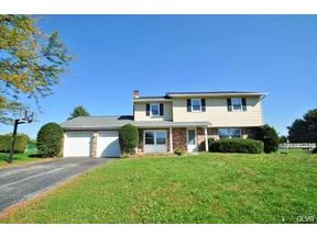 Property for sale at 5029 Donna Drive, North Whitehall Twp,  PA 18037